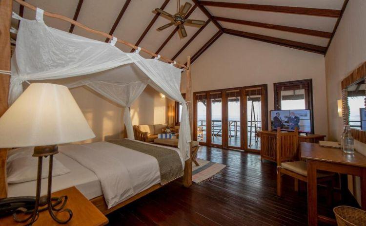 maldiv-filitheyo-island-resort-vizivilla-5