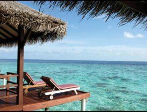 maldiv-filitheyo-island-resort-vizivilla-8