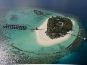 maldiv-szigetek-angaga-10