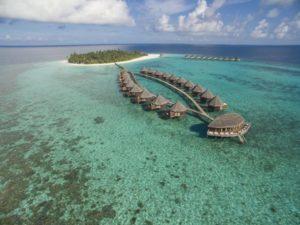 maldiv-szigetek-angaga-11