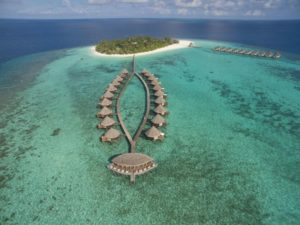 maldiv-szigetek-angaga-12