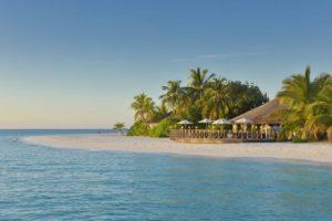 maldiv-szigetek-angaga-5