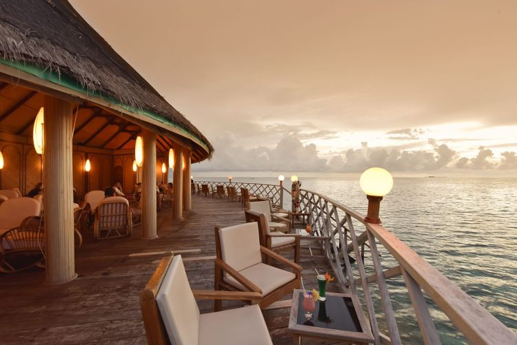 maldiv-szigetek-angaga-6