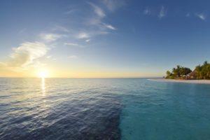 maldiv-szigetek-angaga-7
