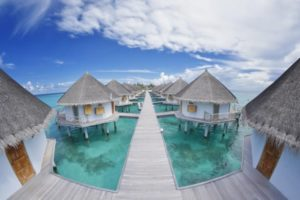 maldiv-szigetek-angaga-8