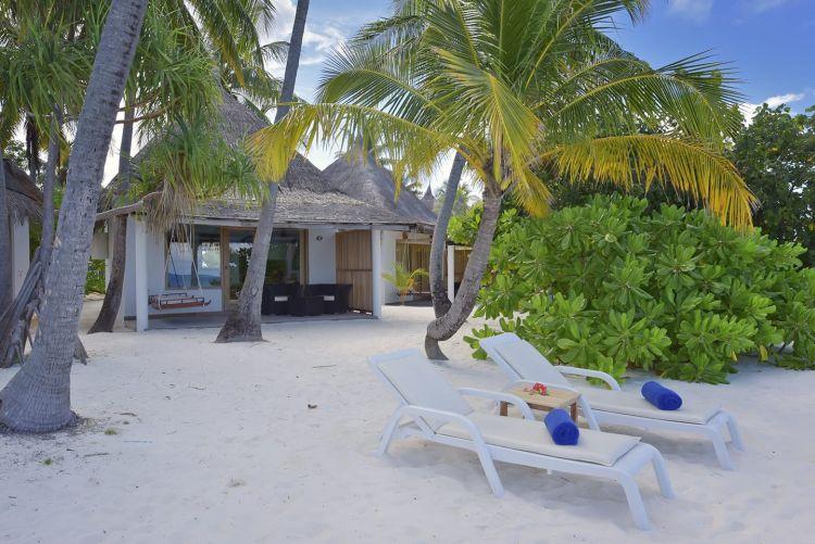 maldiv-szigetek-angaga-beach-bungallo-2