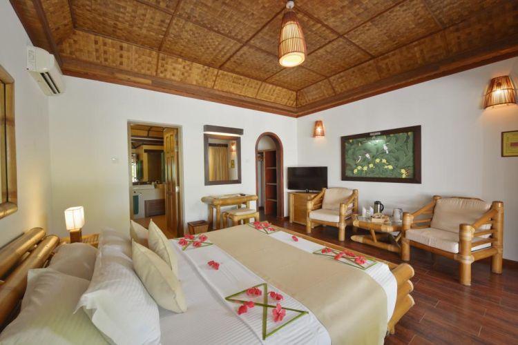 maldiv-szigetek-angaga-beach-bungallo-4