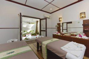 maldiv-szigetek-angaga-duny-thai-spa-2