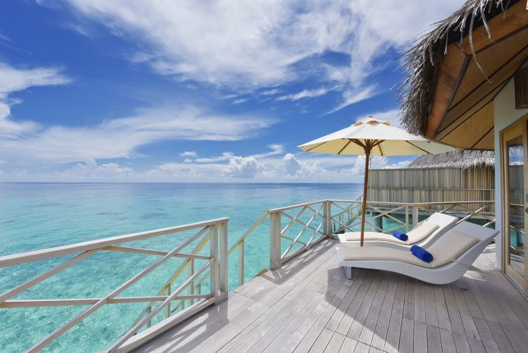 maldiv-szigetek-angaga-superior-water-bungallo-2