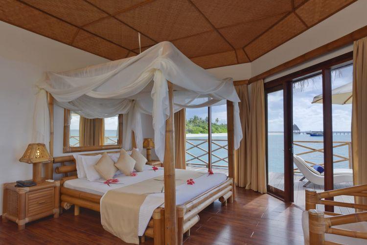 maldiv-szigetek-angaga-water-bungallo-1