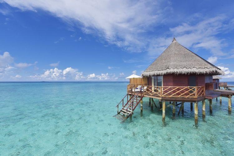 maldiv-szigetek-angaga-water-bungallo-2