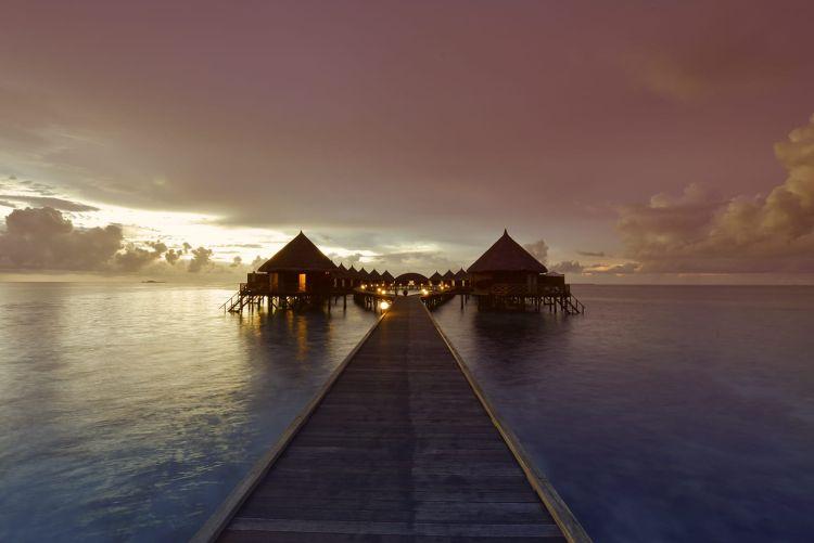 maldiv-szigetek-angaga-water-bungallo-3