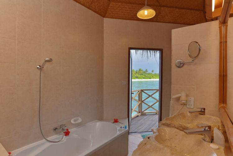 maldiv-szigetek-angaga-water-bungallo-4