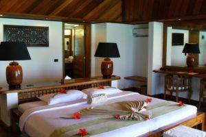 maldiv-szigetek-gangehi-island-resort-15