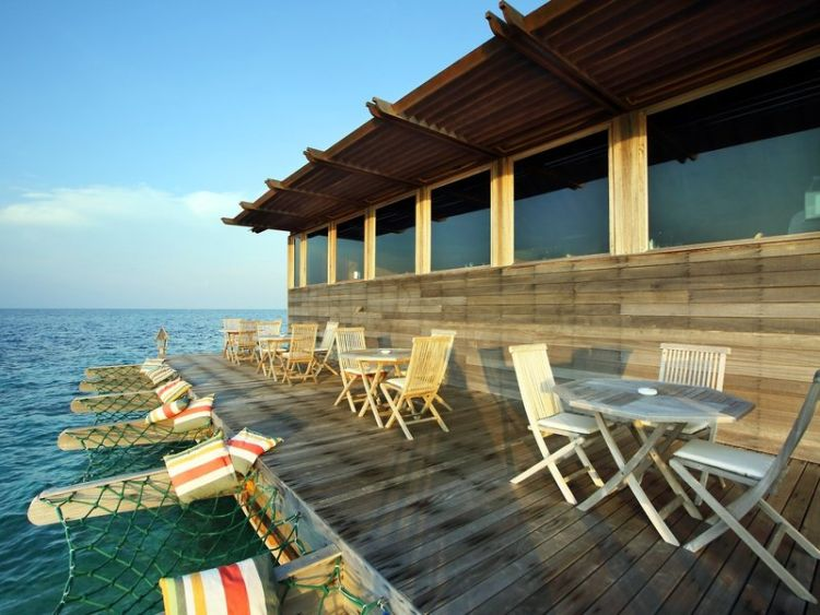 maldiv-szigetek-gangehi-island-resort-17