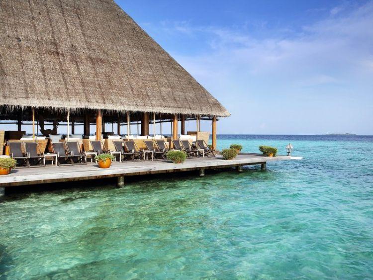 maldiv-szigetek-gangehi-island-resort-19