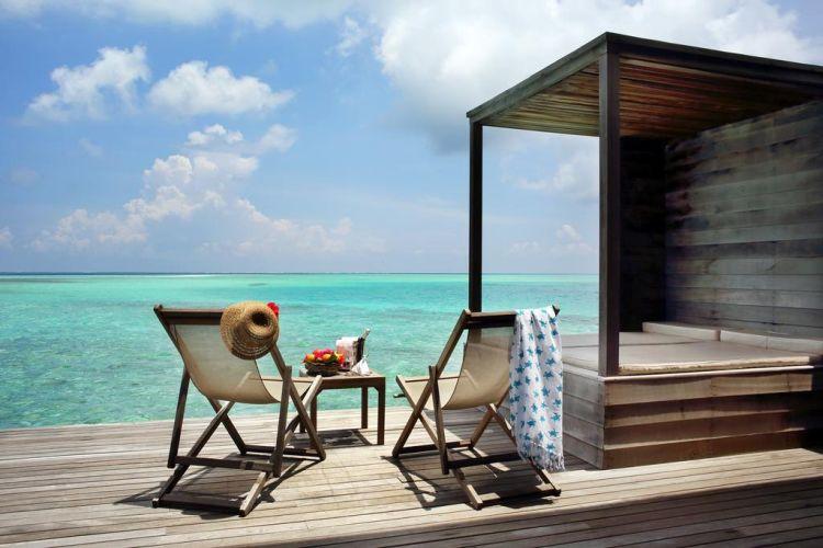 maldiv-szigetek-gangehi-island-resort-2