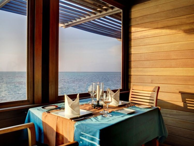 maldiv-szigetek-gangehi-island-resort-21