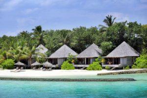 maldiv-szigetek-gangehi-island-resort-3