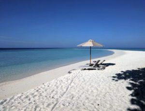maldiv-szigetek-gangehi-island-resort-6