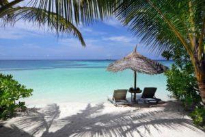 maldiv-szigetek-gangehi-island-resort-7