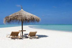 maldiv-szigetek-gangehi-island-resort-8