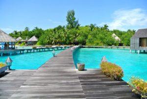 maldiv-szigetek-gangehi-island-resort-9