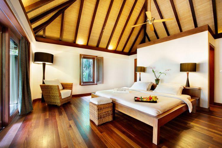 maldiv-szigetek-gangehi-island-resort-garden-villa-2