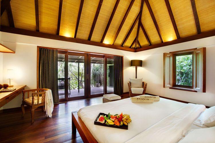 maldiv-szigetek-gangehi-island-resort-garden-villa-3