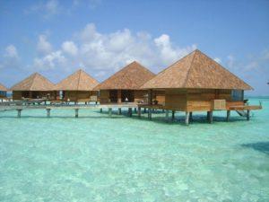 maldiv-szigetek-gangehi-island-resort-vizi-villa-1