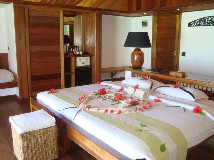 maldiv-szigetek-gangehi-island-resort-vizi-villa-2