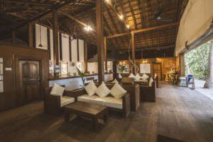 maldiv-szigetek-reethi-beach-resort-12