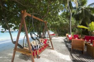 maldiv-szigetek-reethi-beach-resort-13
