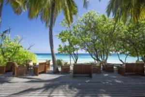 maldiv-szigetek-reethi-beach-resort-15