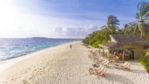 maldiv-szigetek-reethi-beach-resort-17