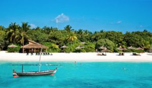 maldiv-szigetek-reethi-beach-resort-18