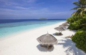 maldiv-szigetek-reethi-beach-resort-2
