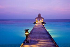 maldiv-szigetek-reethi-beach-resort-20