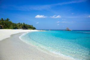 maldiv-szigetek-reethi-beach-resort-21