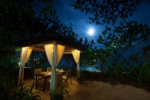 maldiv-szigetek-reethi-beach-resort-22