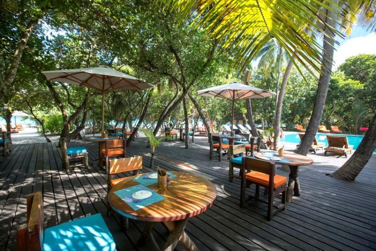 maldiv-szigetek-reethi-beach-resort-23