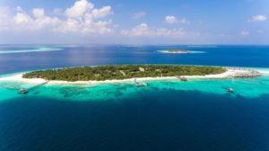 maldiv-szigetek-reethi-beach-resort-24