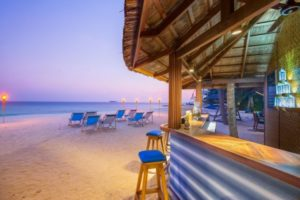 maldiv-szigetek-reethi-beach-resort-25