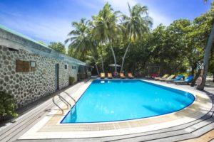 maldiv-szigetek-reethi-beach-resort-6