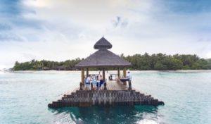 maldiv-szigetek-reethi-beach-resort-8