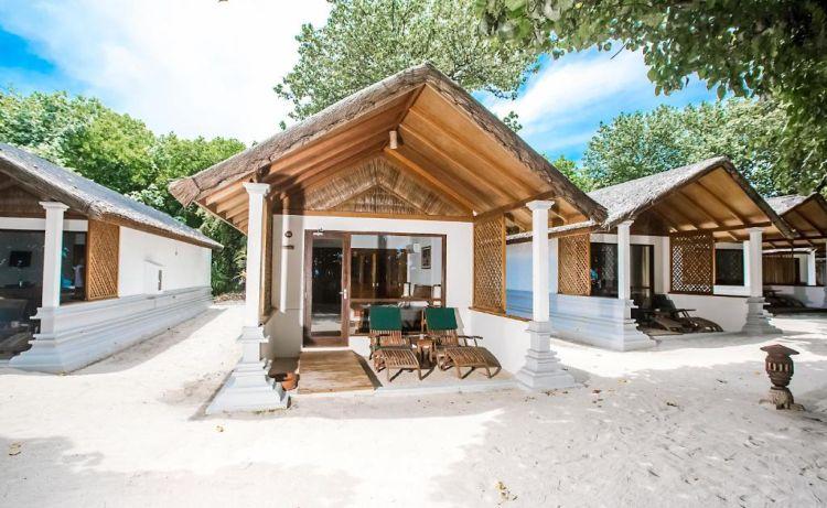 maldiv-szigetek-reethi-beach-resort-deluxe-villa-3