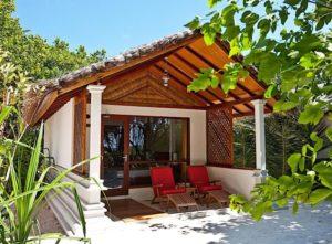 maldiv-szigetek-reethi-beach-resort-reethi-villa-1