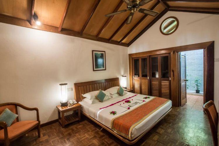 maldiv-szigetek-reethi-beach-resort-reethi-villa-2