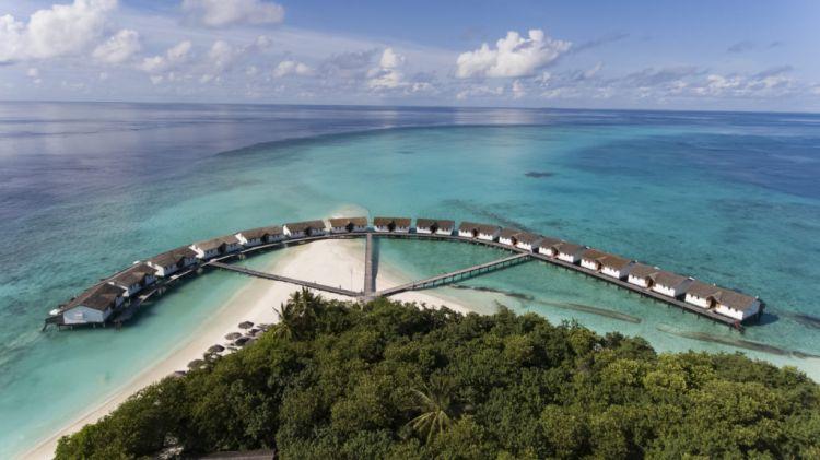 maldiv-szigetek-reethi-beach-resort-water-villa-3