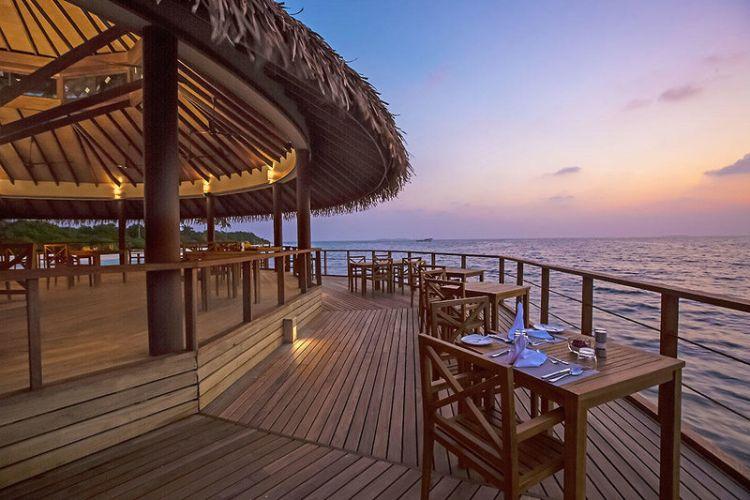 maldiv-szigetek-reethi-faru-12